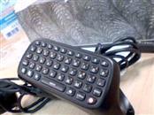 MAD CATZ Electronic Instrument 89250